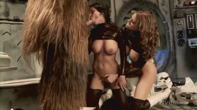 sexy brizilian women naked